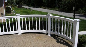 curved-porch-rail
