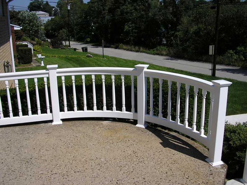 100 Outdoor Lowes Aluminum Deck Railing Cable Railing Project Stainless Steel Cable Rail